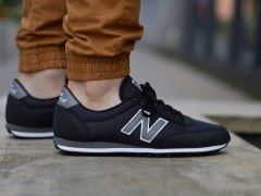 Sneakerhouse - Adidas, New Balance, Nike trainers for Men and ...